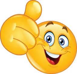Floor Planning Websites Pin Daumen Hoch Smiley Daumen Hoch Smiley Download Der