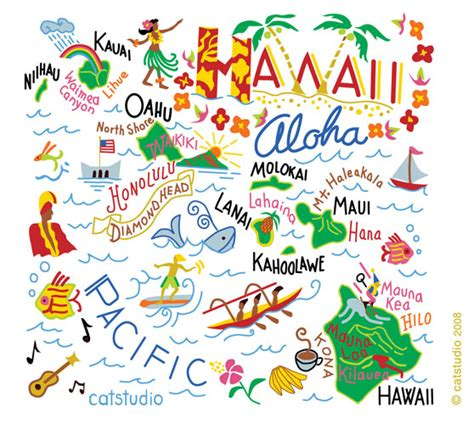 printable hawaiian letters arts and graphics open house modern beach design