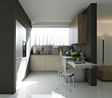 decoraci 243 n de interiores cocinas modernas con estilo
