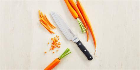 who makes the best kitchen knives best kitchen knives askmen