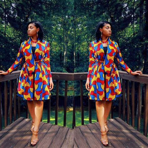 simple ankara styles short gown debonke house of fashion i need ankara simple styles simple ankara jump suits