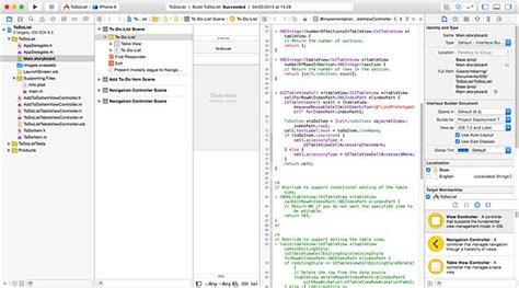 sle xcode projects ios ios xcode project internet with a brain