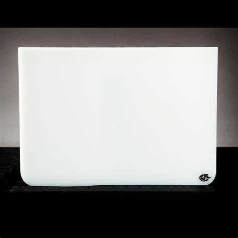 blank slate blank slate board englishstix