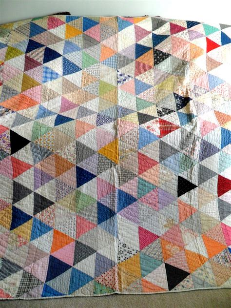 Handmade Antique Quilts - 1000 images about vintage quilts for sell on