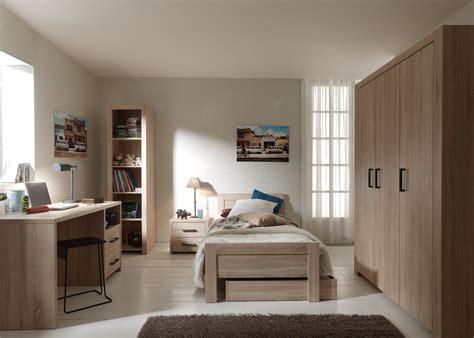 jugendzimmer mit schreibtisch jugendzimmer aline komplett mit schreibtisch und regal