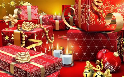 latest new gift baskets for christmas 76 excellent merry gift ideas hd pictures wallpapers collection8