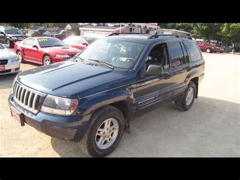 Jeep Liberty 2004 Problems 2004 Jeep Liberty Problems And Repair Information Images