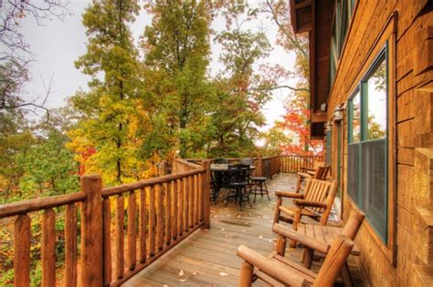 Great Smoky Mountain Cabin Rental by 4 Br Great Smoky Mountains Cabin Rentals Great Cabins