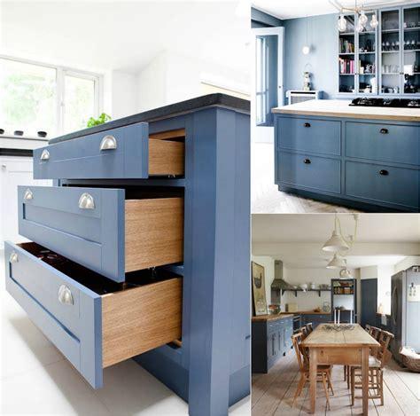 cuisine bleu marine cuisine bleu gris canard ou bleu marine code couleur et