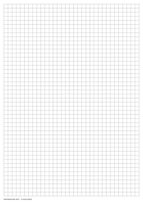 printable graph grid paper  templates printable