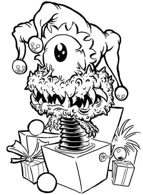 awesome coloring pictures awesome coloring pages for