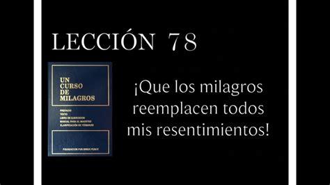 nioh collectors edition strategy 3869930837 un curso de milagros pdf milagros stuart wildea pdf webnode