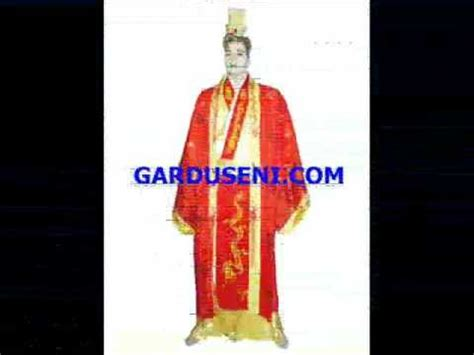 Kostum Internasional kostum cina baju internasional pakaian negara cina