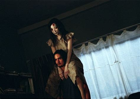 film thailand alone 10 horror movies that are so scary you just can t watch