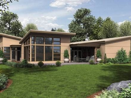 contemporary ranch style homes modern ranch style house designs modern ranch style houses