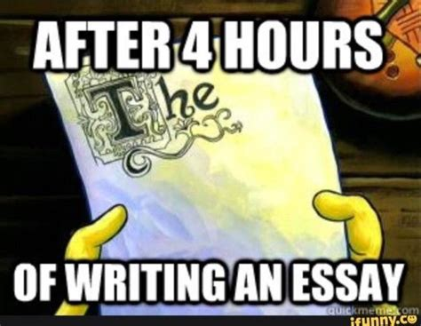Writing Memes - best 25 procrastination humor ideas on pinterest funny