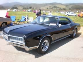 1966 Buick Riviera Gs File 1966 Black Buick Riviera Gs Left Side 1 Jpg