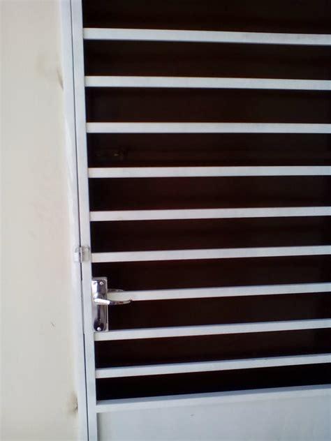 Engsel Stainless Pintu 4 Engsel Pintu Stainless 4 Cavanni grill pintu pattern studio design gallery best design