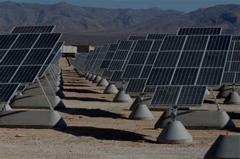 solar panels how much how much does a solar panels cost what is the cost of solar panels