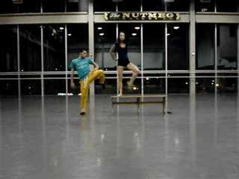 bench dance bench dance youtube