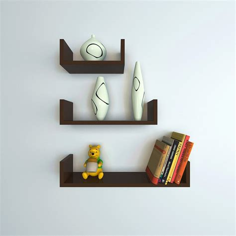 gorgeous ikea wall art john robinson decor ikea wall shelf units john robinson decor fantastic