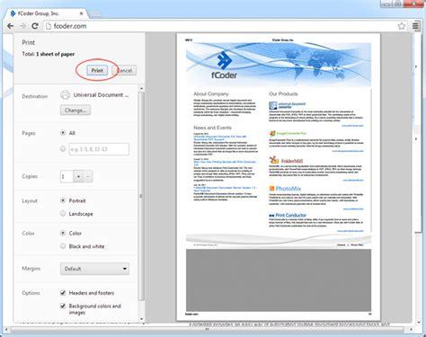 djvu format in pdf umwandeln wie sie eine webseite in pdf umwandeln universal