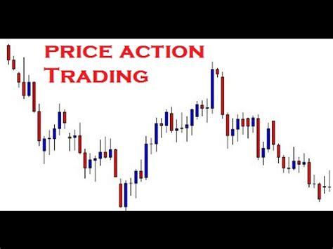 video tutorial trading forex forex trading strategies video tutorial