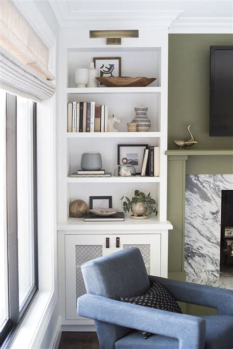 Essentials For Shelf Styling Room Finds For Shelf Styling Room For Tuesday