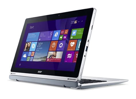 Acer Switch 11 acer aspire switch 11 sw5 171 39lb notebookcheck net external reviews