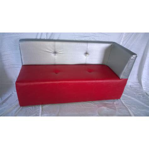 bar divani donica divanetti per bar divani da bar divano per