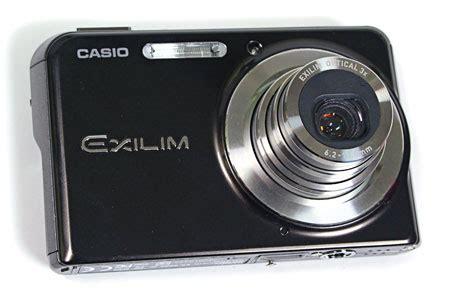 casio s880 camera + 2gb card £99.99 hotukdeals