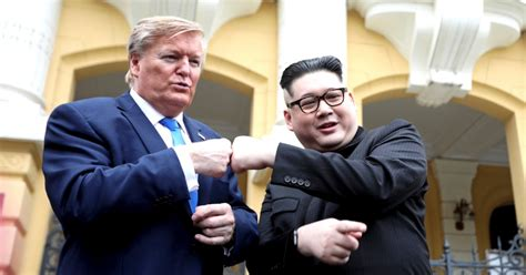 north koreas kim jong    alive   south
