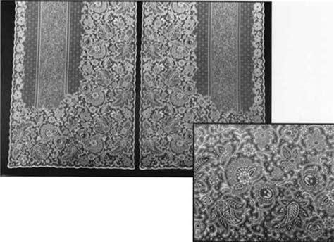 quaker lace curtains lace curtains tablecloths