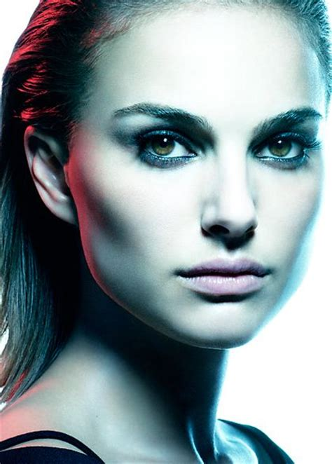 butterfly world lights the two natalie portman and portrait on