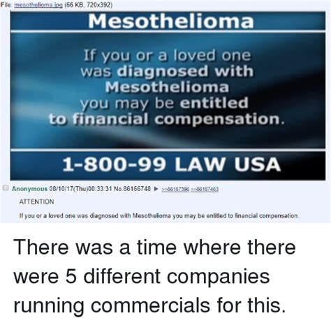 Mesothelioma Compensation 1 by File Mesotheliomaipg 66 Kb 720x392 Mesothelioma If You Or