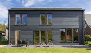 Nu Look Home Design Windows Cedral 174 Sidings Cladding For Beautiful Houses Easy To