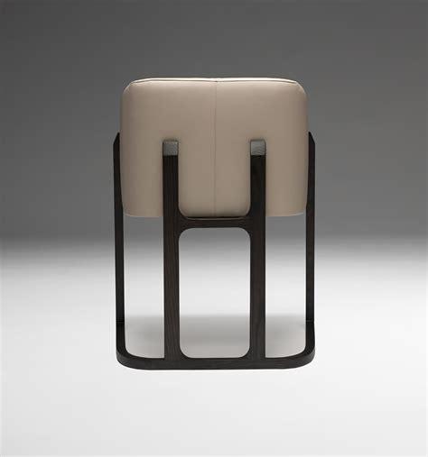 barnett chair  studia sofa chair stool   chair design furniture sofa chair