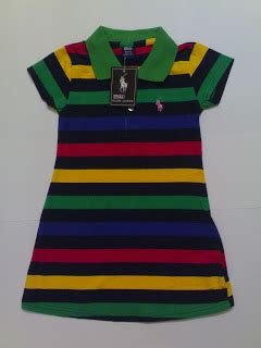 Harga Polo Burberry amni outlet baju polo ralph