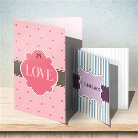 quick printable birthday cards greeting cards quick short run