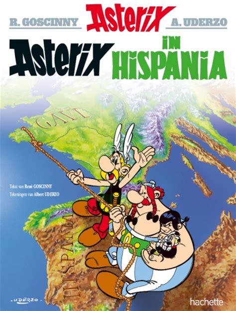 asterix en hispania spanish edition of asterix in spain libro de texto pdf gratis descargar ast 233 rix colecci 243 n la colecci 243 n de los 225 lbumes de ast 233 rix el galo ast 233 rix en hispania