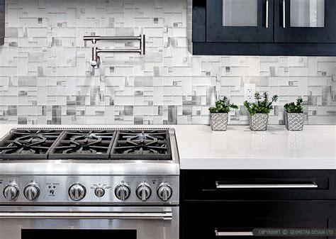 modern white kitchen backsplash modern espresso kitchen cabinet with white glass metal