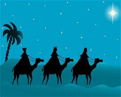 fotos reyes magos y camellos mi lugar de paz los reyes magos no son los padres