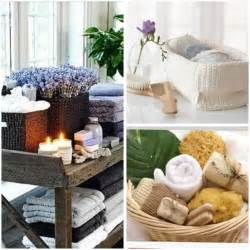 spa bathroom decorating ideas future home pinterest affordable bring style your small