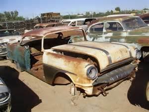 1956 Pontiac Parts For Sale 1956 Pontiac Chief 56po1789c Desert Valley Auto