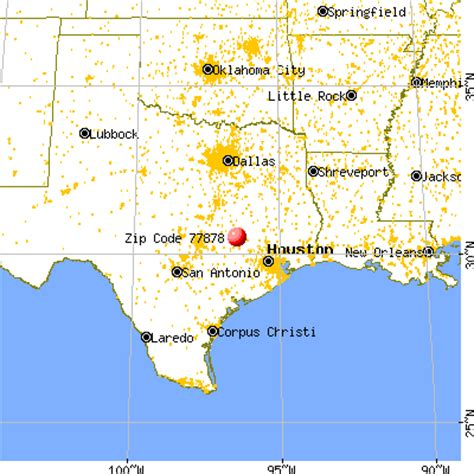 snook texas map 77878 zip code snook texas profile homes apartments schools population income averages