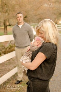 picture poses for families on pinterest   family portraits