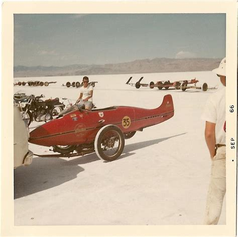 Burt Munro Shed by 1000 Images About Indian Motorcycles On