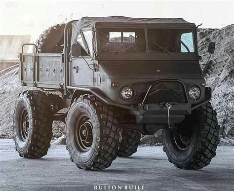 mercedes truck lifted 116 best images about unimog on pinterest expedition