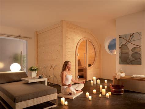 bs finnland sauna wellness interi 233 ry