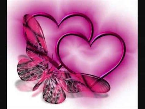 imagenes animadas de amor sin letras de amor sin letras imagui